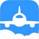 飞常准 4.6.9 iPhone版