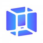 安卓虚拟机安卓版(虚拟大师) 1.1.12 手机版