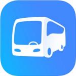 巴士管家 5.0.0 iphone版