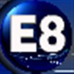 E8出纳管理系统
