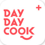 日日煮app 7.1.0 iPhone版