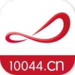 海航通信app 5.1.9 iPhone版