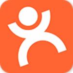大众点评极速版 10.18.4 官方版