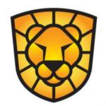 瑞星杀毒软件免费版下载 25.00.06.96 官方最新版