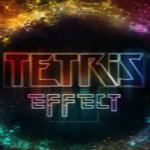 俄罗斯方块Effect 中文版 1.0