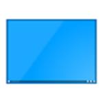 windows自动更换壁纸软件 1.0 电脑版
