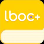 乐播课app 5.6.1 安卓版