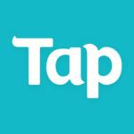 Tap Tap苹果版