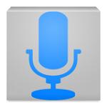 AVVCS趣味变声器软件 3.0.89 官方版