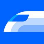 掌上高铁ios 2.1.6 官方最新版
