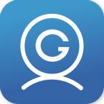 Goodview云会议app下载 2.3.19 安卓版