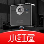 小红屋VR相机下载 1.4.0 安卓版