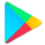 google play store下載 中文版 1.0