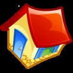 二房东房屋出租管理软件 33.0.5 最新版