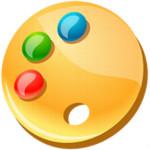 PicPick屏幕截图软件下载 5.1.1 绿色免费版