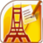 廣聯達電力工程計價軟件下載 4.103.0.4632 破解版