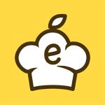 网上厨房app
