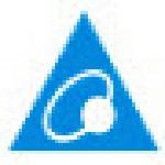 台达plc编程软件(Delta ISPSoft) 3.08 官方版