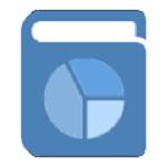 Haushaltsbuch(记账理财工具) 6.13 免费版