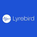 琴鸟变声软件