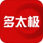 多太极app 1.3.9.0 安卓版