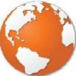 AdeptTranslatorPro全能翻译工具 5.7.0 绿色中文版