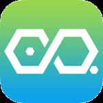 易企秀 4.8.0 安卓版