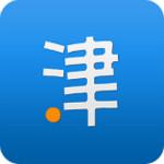 掌上天津 6.0.1 iPhone版