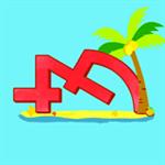 艺气山app下载