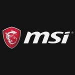 微星主板显卡BIOS在线升级软件下载