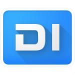 DI Radio 4.4.9.7151 安卓版