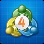 mt4 免费下载(外汇交易平台软件) 5.0.0.773 官方中文版