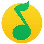 QQ空间音乐下载器 1.66 免费版