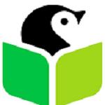 騰訊企鵝輔導電腦版 1.3.5.3 官方版