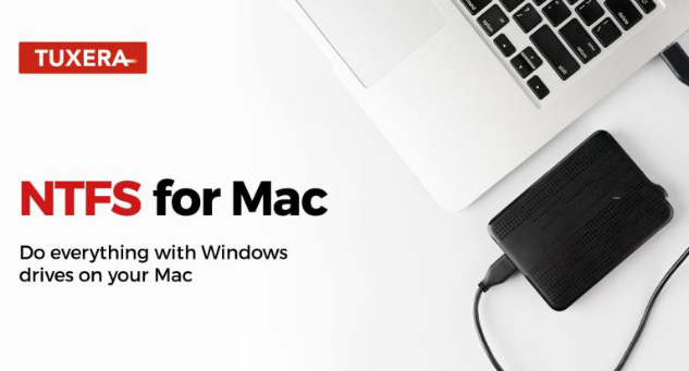 paragon ntfs for mac 15.5.102 中文破解版