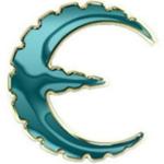 cheatengine(ce修改器) 7.0.0 中文版