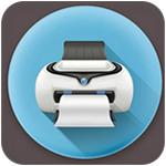 batchplot(CAD批量打印工具) 3.6.1 中文免费版