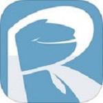 日事清iPad版 2.1.0 免費版
