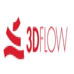 3Dflow 3DF Zephyr Aerial下载