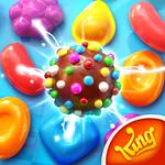 糖果缤纷乐(免费炉石黄金卡包) 1.1.3.1 安卓版
