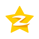 QQ空间查看器 1.3 免费版