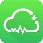 爱迪健康 2.1.2 安卓版