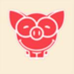 猪猪乐淘app下载 2.5.4 安卓手机版