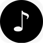 黑盒音乐app下载