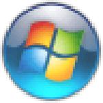 Win8开始菜单找回工具(Start Menu 8) 5.2.0.5 免费版