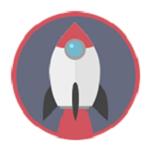 AriaNgGUI百度云破解版 1.1.1 最新版