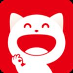 生意猫app下载
