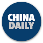 中国日报 7.4.1 安卓版