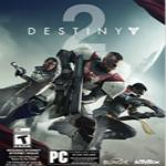 Destiny2二十二项修改器下载