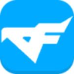 游戏防闪大师app 1.0 安卓版